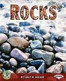 Rocks, Sally M. Walker, 0822566214