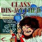 Class Dis-Mythed: Myth Adventures, Book 15 | Robert Asprin,Jody Lynn Nye