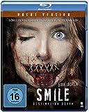 Smile - Destination Death [Blu-ray]