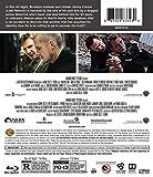 Run All Night/Unknown (BD) [Blu-ray]