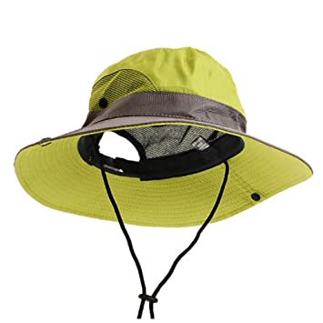 d9d0ff3a8ed eTACH Outdoor Fisherman Hat Leisure Travel Hat Fishing Hat Sunscreen Mountaineering  Hat for Men and Women