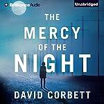 The Mercy of the Night | David Corbett