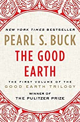 com pearl s buck books biography blog audiobooks kindle the good earth the good earth trilogy book 1