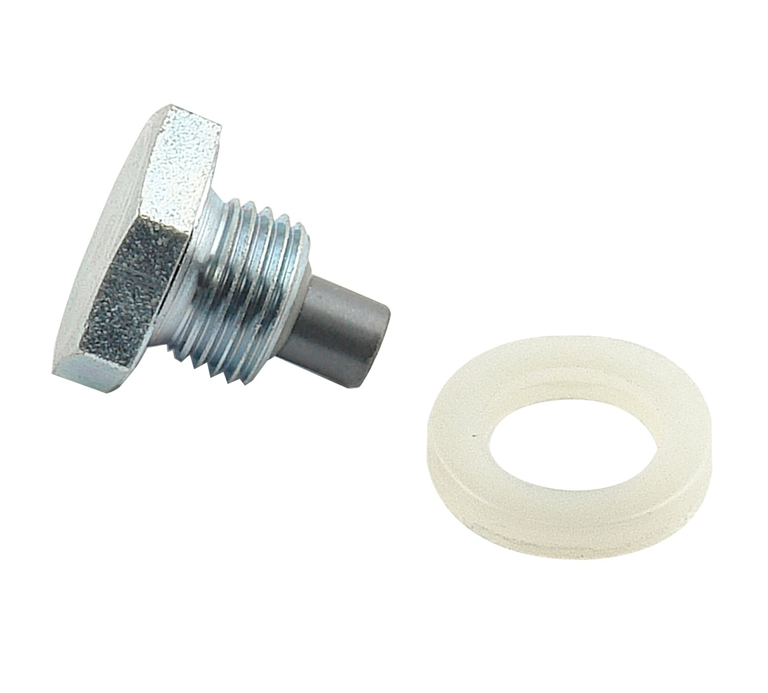 Mr. Gasket 15 Magnetic Oil Pan Plug