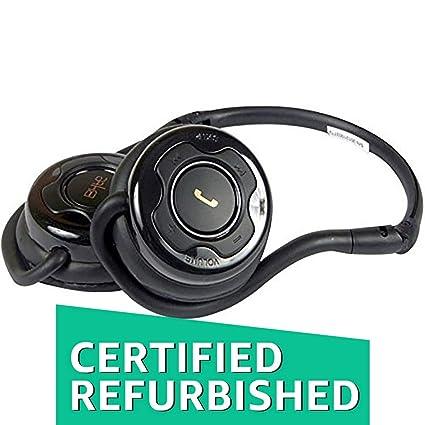 BYTE-DM5710BT BLUETOOTH HEADSET DRIVER