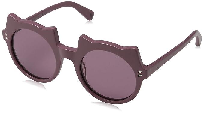 Stella McCartney SK0017S 009, Gafas de Sol para Niños ...