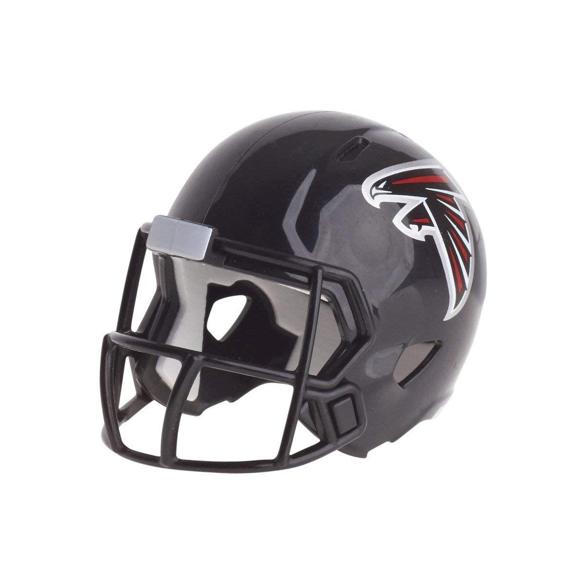 Riddell Atlanta Falcons Mini-Speed Pocket Pro Micro/Kamerahandys/Football Helm 095855320489