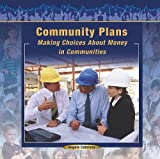Community Plans, Angela Catalano, 140425014X
