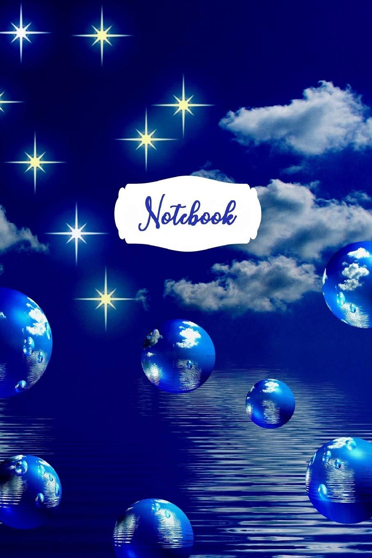 Notebook  Fantasy Notizbuch   Für Meine Gedanken  Das Besondere Einschreibbuch Tagebuch   Notebook   Skizzen   Blankobuch