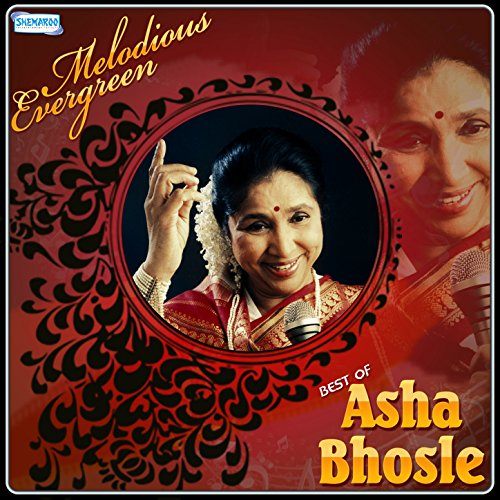 lal badshah full movie hd downloadinstmankgolkes