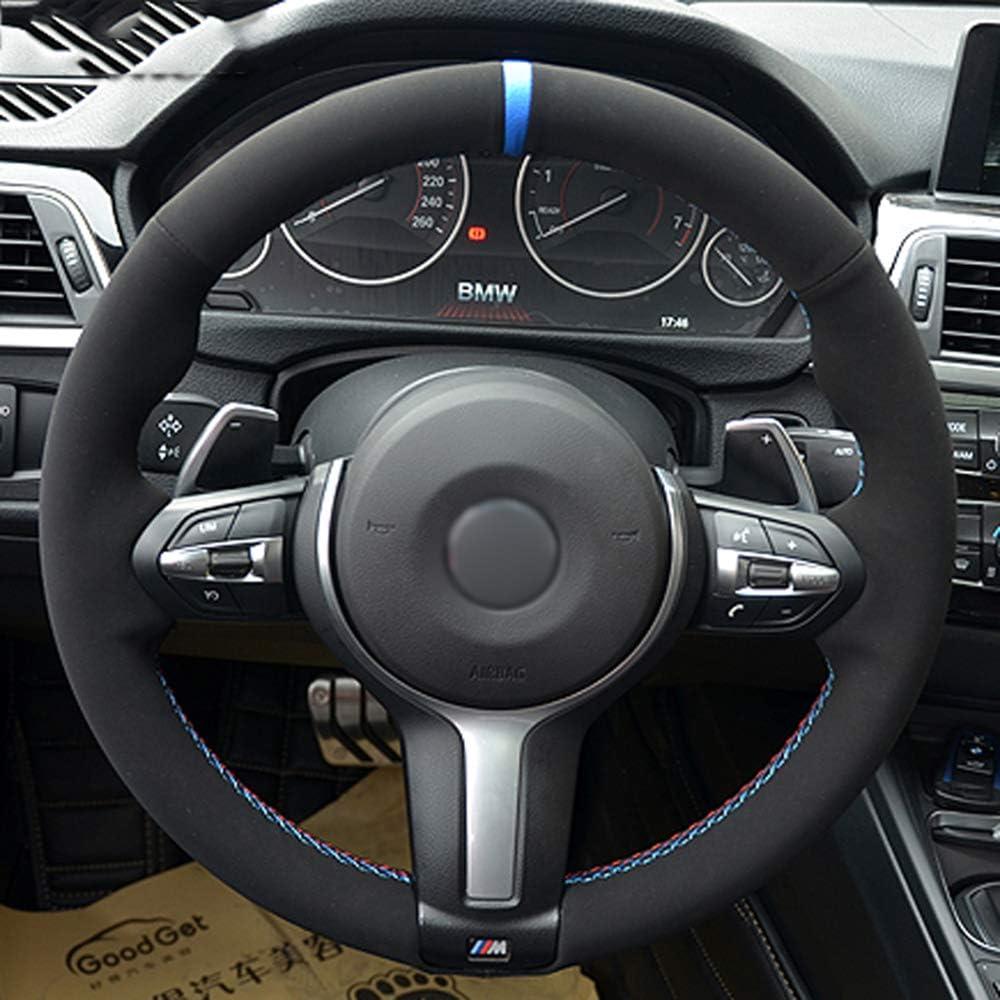 91402 SALVASCARPE SALVASCARPA FASCIA FASCETTA PARASHOE NERO COMPATIBILE CON BMW K 1600 GTL PER MOTO PROTEZIONE SCARPA