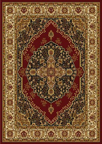 Home Dynamix 1 HD2319 215 Collection Traditional