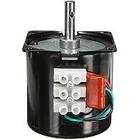 cr-ac 220V 14W reducción síncrono Motor Motor