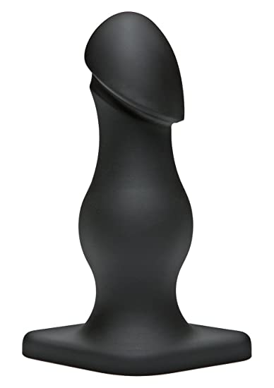 Sex toys doc johnson iplug