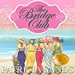 The Bridge Club | Patricia Sands
