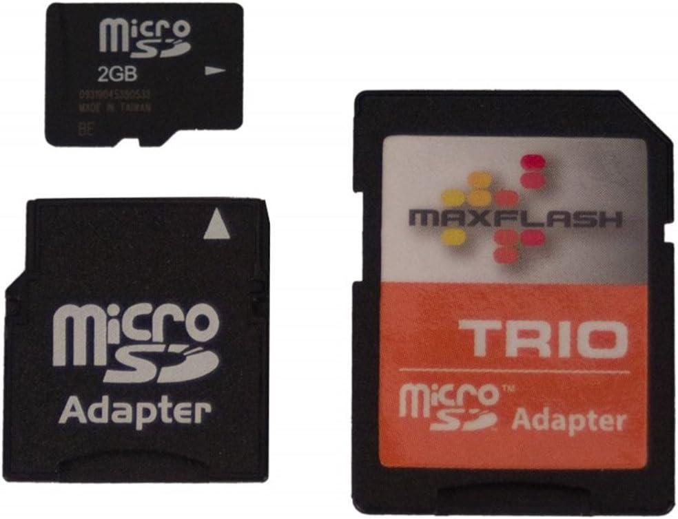 KJB SD3200T 32GB SD Card