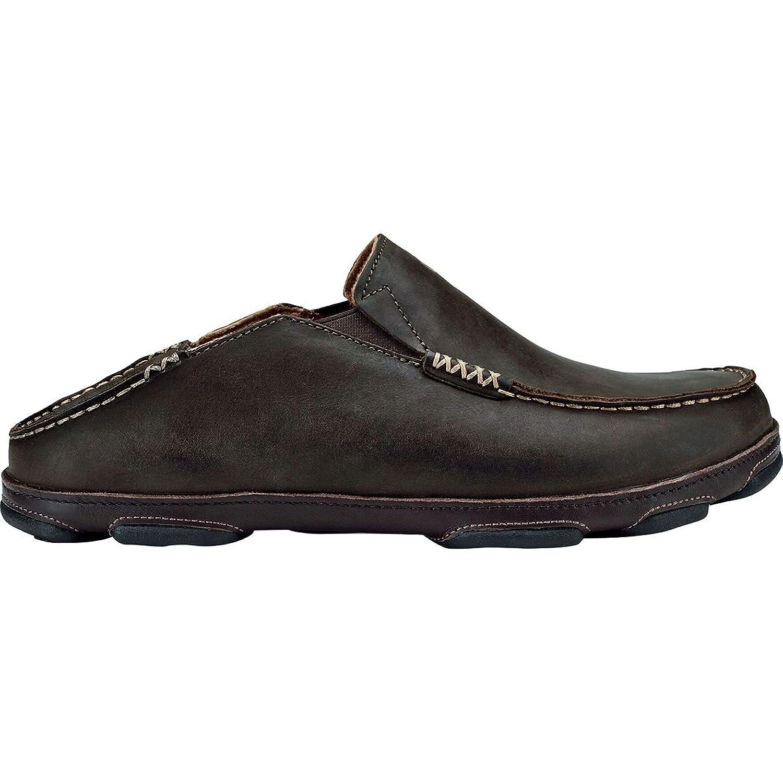 [オルカイ Olukai] メンズ シューズ スニーカー Moloa Shoe - Men's [並行輸入品] B07BWLJHTN