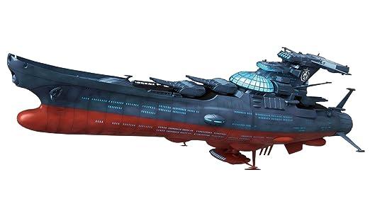 Amazon   宇宙戦艦ヤマト2202 波...