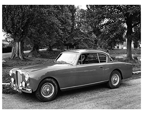 1958-alvis-td21-graber-coupe-factory-photo