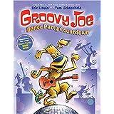 Groovy Joe: Dance Party Countdown