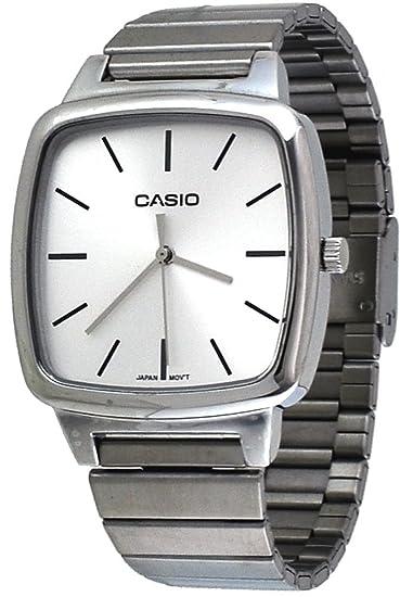 Reloj mujer Casio e117d de 7adf