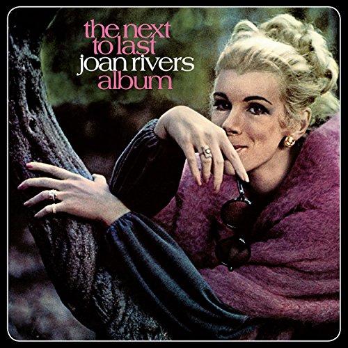 Joan Rivers Four - 2