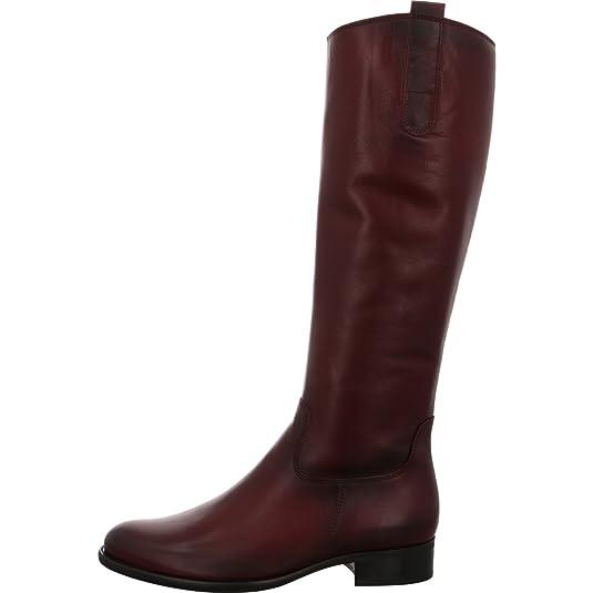 91 Shoes Et 638 Gabor Chaussures Femme Sacs Boots O6qWad5