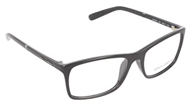 e623c7d3b89 Image Unavailable. Image not available for. Color  Eyeglasses Dolce e Gabbana  DG 5004 ...