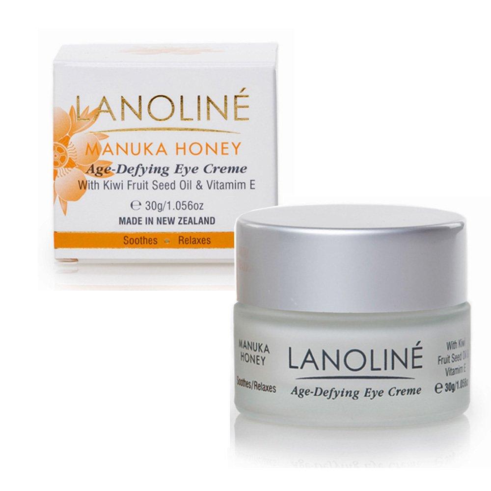 lanoline creme