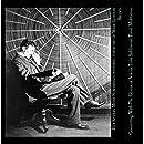 Connecting With The Genius of Nikola Tesla Subliminal Tonal Meditation