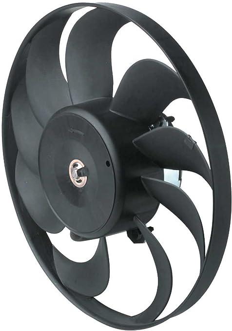 Hella Intérieur Ventilateur BEHR HELLA SERVICE *** Premium Line *** pour