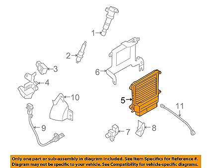 Automotive Pcm Diagrams | Wiring Diagram