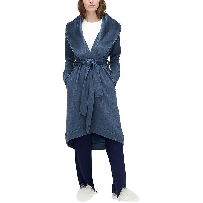 UGG Women s Duffield Sleepwear (X-Large 67306d848