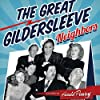 The Great Gildersleeve: Neighbors