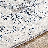 Artistic Weavers Arti Modern Abstract Area