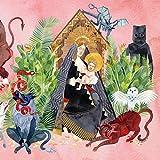 I Love You Honeybear (Vinyl)