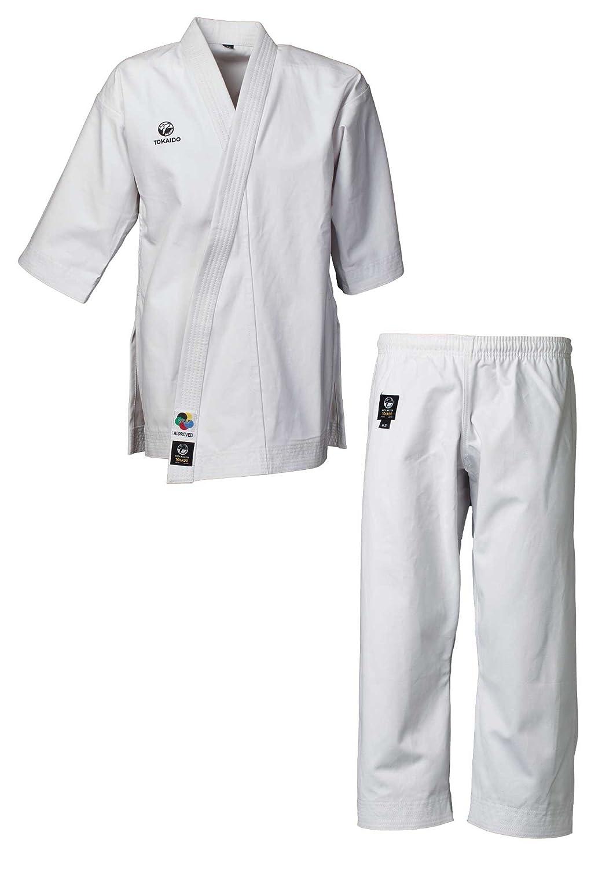 Karate artes marciales Kata Master (WKF), 12oz Tokaido