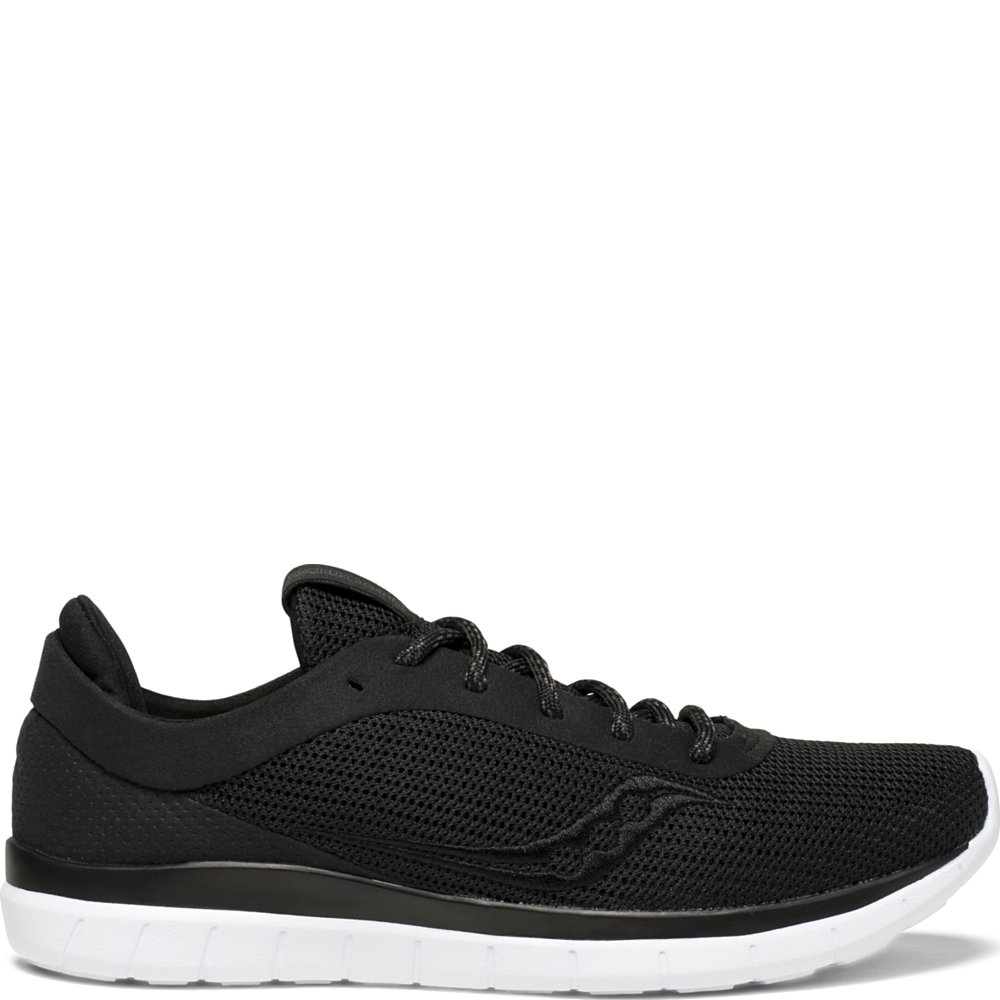 Saucony Women s Liteform Escape Running Shoe