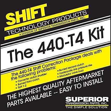 Amazon com: Aftermarket K75906S Repair Kit, Final Drive: Automotive