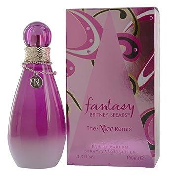 a95fd90e7e3 Image Unavailable. Image not available for. Color  BVLGARI Jasmin Noir L essence  eau de parfum ...