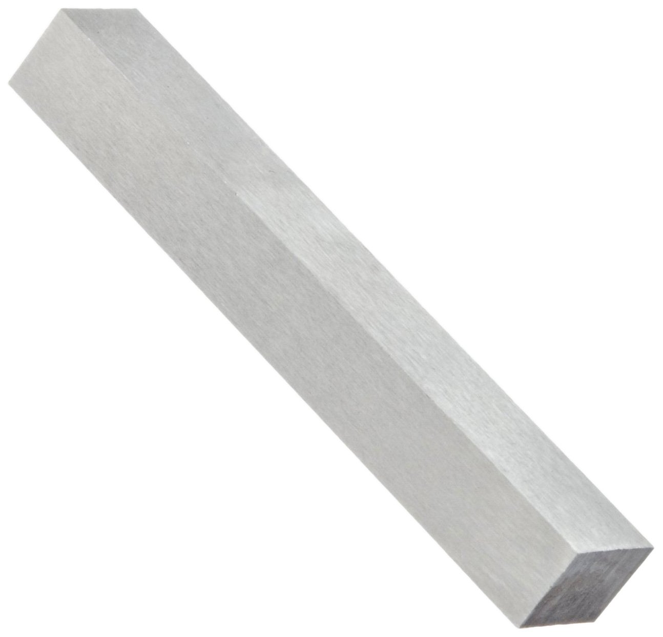 Union Butterfield 707 Tool Bit Blank, High-Speed Steel, 4-1/2'' Overall Length, 5/8'' Size
