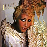Get It Right ~ Expanded Edition /  Aretha Franklin
