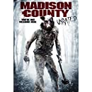 Madison County (Unrated)