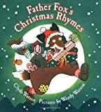 Father Fox's Christmas Rhymes