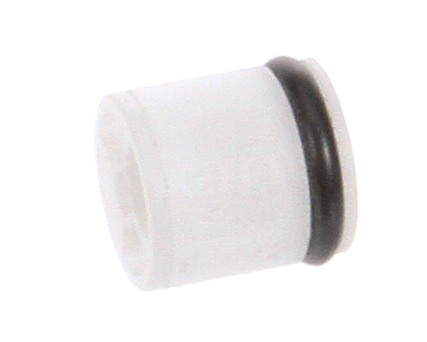 Bunn 36378.0001 Check Valve for Hot Beverage Dispensers, Coffee and Iced Tea Brewers