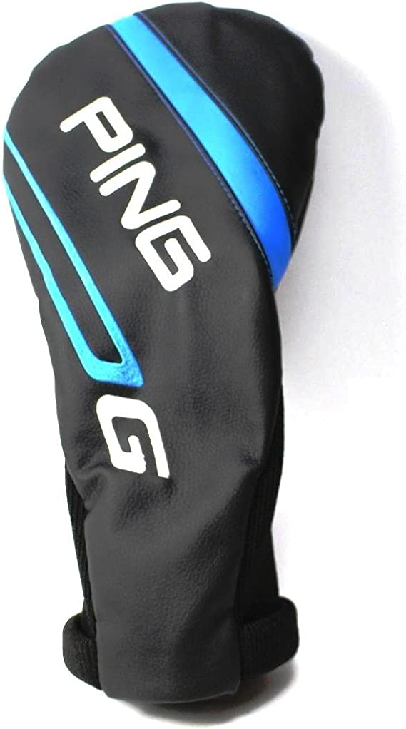 Ping G Series 2016 Driver Golf Headcover Head Cover