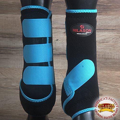 Around Sport Boot - 2