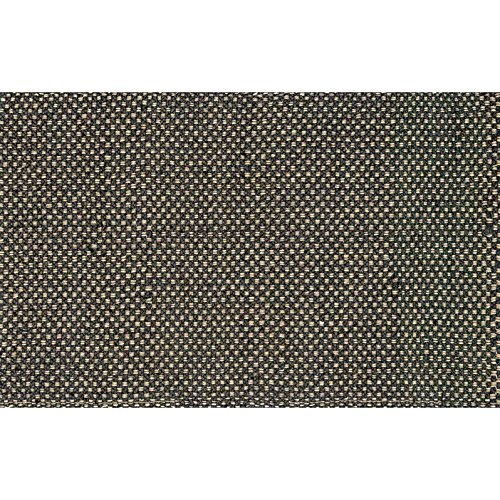 loloi-rugs-eco-collection-ecocec-01bl003656-black-3-6-x-5-6