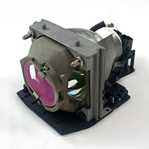 Dell 3300MP Projector Assembly with Original Bulb [Camera]
