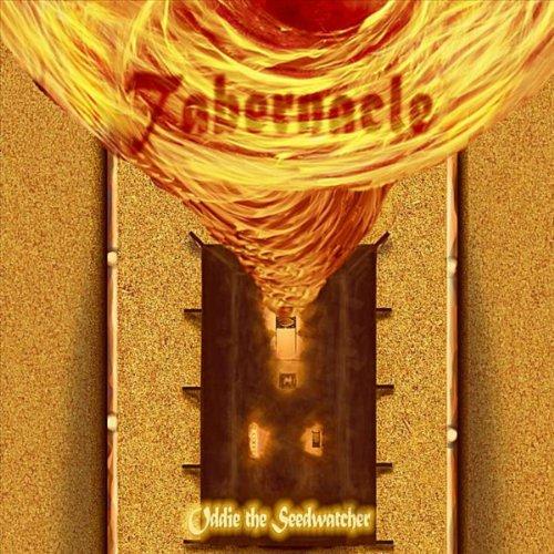 - Altar of Incense